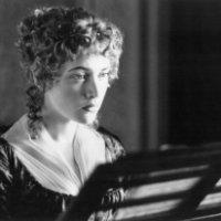 Marianne's Pianoforte