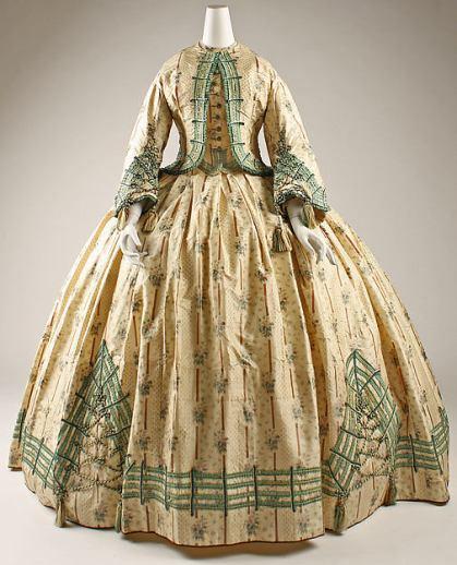 MetMuseum_dress